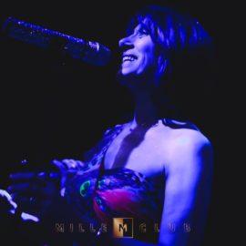 Avril '18 au Mille Club
